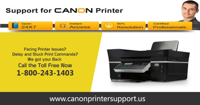 How to Install Canon Printer Driver for Linux Ubuntu